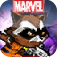 Descargar Marvel Guardianes de la Galaxia: Arma Universal