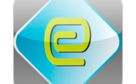 eMetro