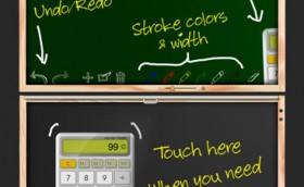 Calc & Draw