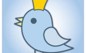 Tweet King