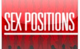 SEX POSITIONS HD