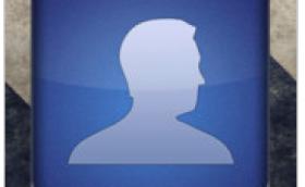 Fera for Facebook