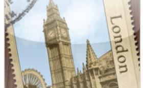 Londres Guía Turística