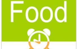 My Food Reminder Pro