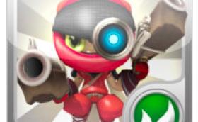 Ninja TD