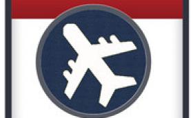 Flight2Cal - plan your flights & enjoy your trips!