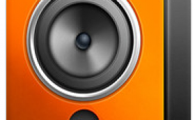Groove 2 - Music Player