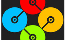 Centrifeud