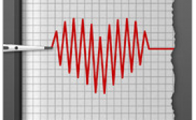 Cardiógrafo (Cardiograph)
