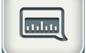 OneTuner Pro - Radio Player for iPhone, iPad, iPod Touch