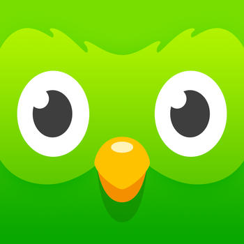 duolingo-iphone-ipad-gratis