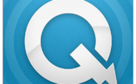 QuikIO HD Free for Limited Time