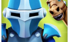 Last Knight HD