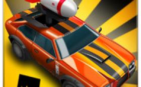 Motorblast