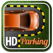 Parking HD™