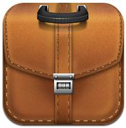 Pocket Briefcase Pro - Visualizador de archivos y administrador en el bolsillo