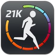 21K Pro - Run Your First Half Marathon from 10K