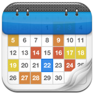 Calendars by Readdle - sync with Google Calendar, manage events