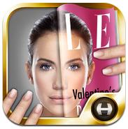 Faker Gold ¡la aplicación de foto-trucaje sin tapujos!