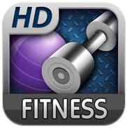 Fitness para iPad