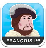Francisco I - Historia