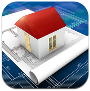 Home Design 3D - For iPhone
