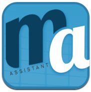 Meeting Assistant ®