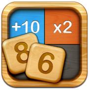 Numbler - Math Game