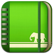 SmartEver - A Lightweight Evernote Client