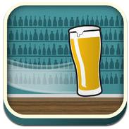 Theke - Bar Slide Game