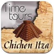 TimeTours Chichen Itza