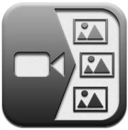 Video 2 Photo - extraer imágenes de películas
