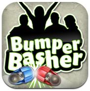 Bumper Basher