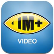 IM Plus Video