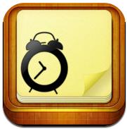 Recordatorios - más rápida, fácil e intuitiva - Beep Me