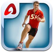 Run a 5K! Plan de Entrenamiento de 7 Semanas, GPS y Consejos para Correr de Red Rock Apps