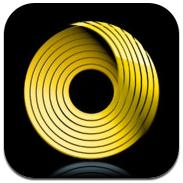 iMashup - Mashup Remix App