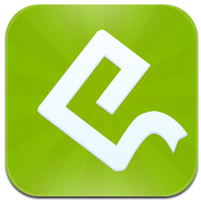 EverBook for Evernote