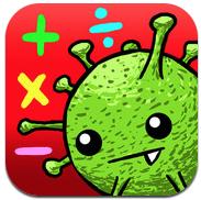 Math Evolve