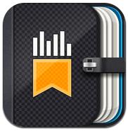 Soundmarks