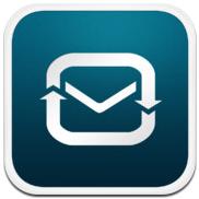 Taskbox - Mail