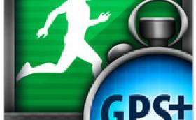 Todo incluido Deportes y Actividades Seguimiento GPS+