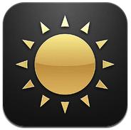 WeatherSnitch™ 2 — Pronósticos meteorológicos detallados