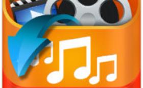 Convertidor VÍDEO-A-AUDIO