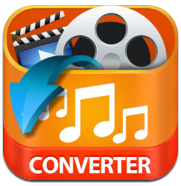 Convertidor VÍDEO-A-AUDIO