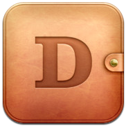 Dailybook (Journal:Diary)