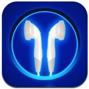 Double Music Player for Headphones Pro(Escucha 2 canciones al mismo tiempo con los auriculares)