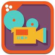 Easy Studio - Crear, Animar!