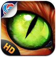 Mysteryville HD hidden object investigation