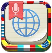 iLingo Translator Pro - voz y texto traductor & diccionario